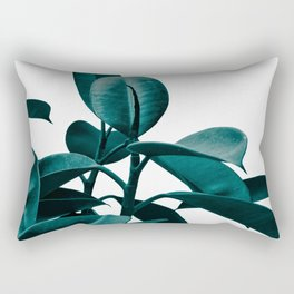 PLANT 2a Rectangular Pillow