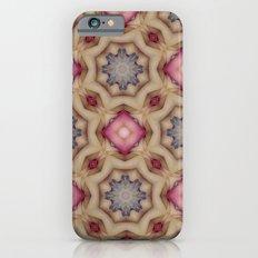 Kalei 2 iPhone 6s Slim Case