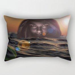 Sirena Rectangular Pillow