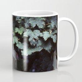 rainy laves Coffee Mug