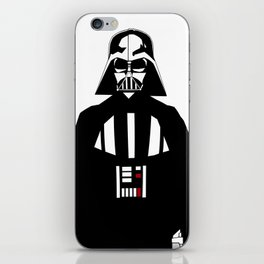 New Hope iPhone Skin