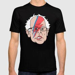 Bowie Sanders T-shirt