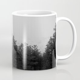 Daunt Coffee Mug