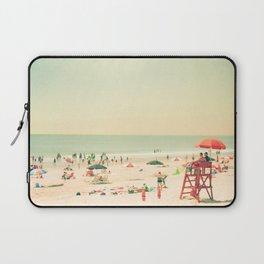 Summer of Love III Laptop Sleeve