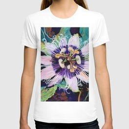 Lilikoi T-shirt