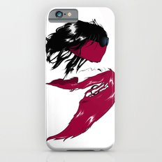 Rock 'n' Roll xxx iPhone 6s Slim Case