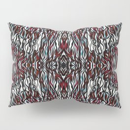IkeWads 206 Pillow Sham