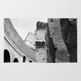 Roma - Colosseum Rug