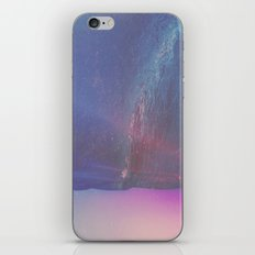 GRVDES iPhone Skin