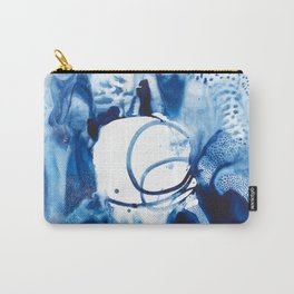 Sea & Me 23 Carry-All Pouch