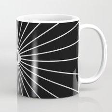 Big Brother (Inverted) Mug