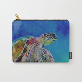 Honu 7 Carry-All Pouch