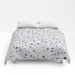 Terrazzo AFE_T2019_S3_12 Comforters