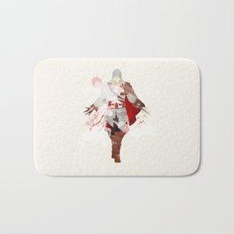 Assassins Creed: Ezio Auditore da Firenze Bath Mat