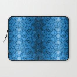 Fractal Fiori Laptop Sleeve