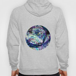 - abysses - Hoody