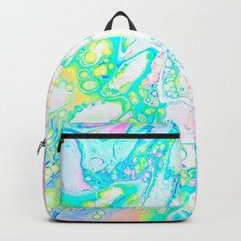 Unicorn Suds Backpack
