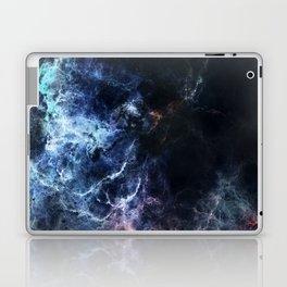 θ Maia Laptop & iPad Skin