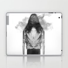 Faceless Laptop & iPad Skin