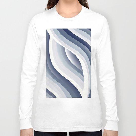 Pattern 54 Long Sleeve T-shirt