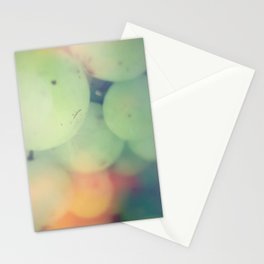 Muscat Stationery Cards