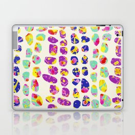 Marching Stones Laptop & iPad Skin