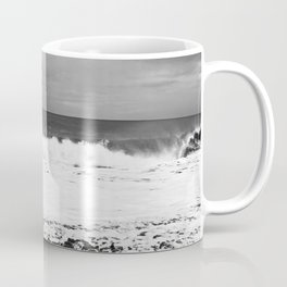 water,sea Coffee Mug