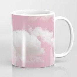 Sweetheart Sky Coffee Mug