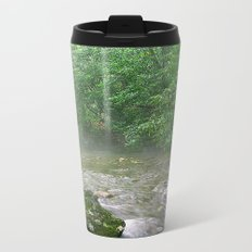 Davidson River Metal Travel Mug
