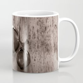 KITCHEN EQUIPMENT Coffee Mug