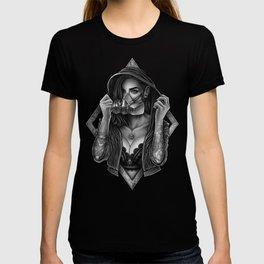 Winya No. 108 T-shirt