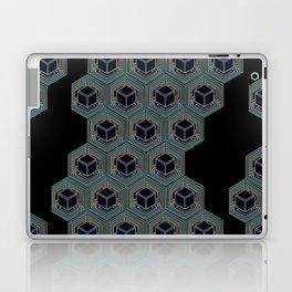 ZS Zenta 097D2Fohdz S6 Laptop & iPad Skin