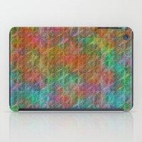 kiwi iPad Cases featuring Kiwi by Josh Belden
