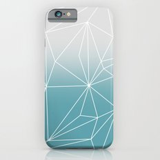 Simplicity 2 iPhone 6 Slim Case