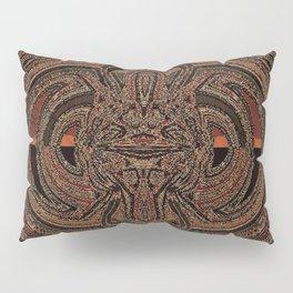 Art Pillow Sham