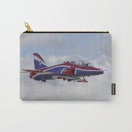 BA Hawk - Jubilee Carry-All Pouch