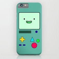 BMO Adventure Time Slim Case iPhone 6