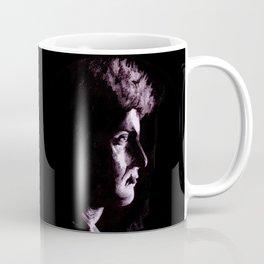 Patrick Coffee Mug