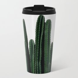 Cactus I Travel Mug