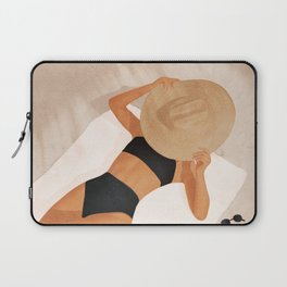 That Summer Feeling II Laptop Sleeve