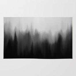 Fog Dream Rug