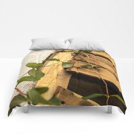 wine Comforters