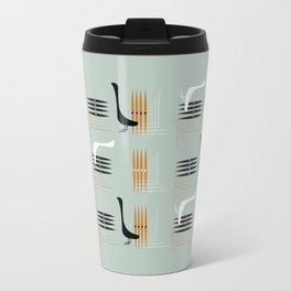 MCM Gander Travel Mug