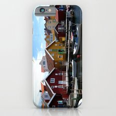 Back in Business iPhone 6s Slim Case
