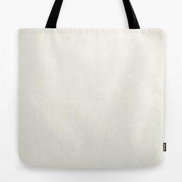Simply Cream Tote Bag