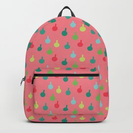 Light me up baby Backpack