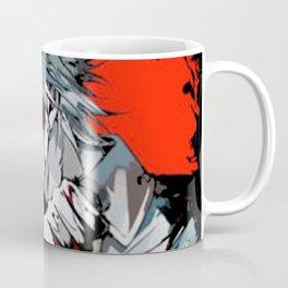 Cells At Work Coffee Mug