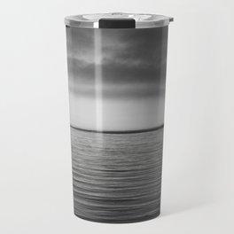 PC4 Travel Mug