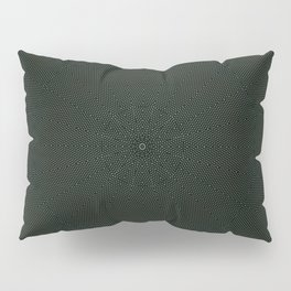 Abstract 684930 Pillow Sham