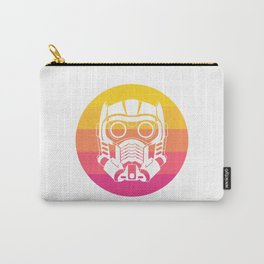 STAR-LORD Carry-All Pouch